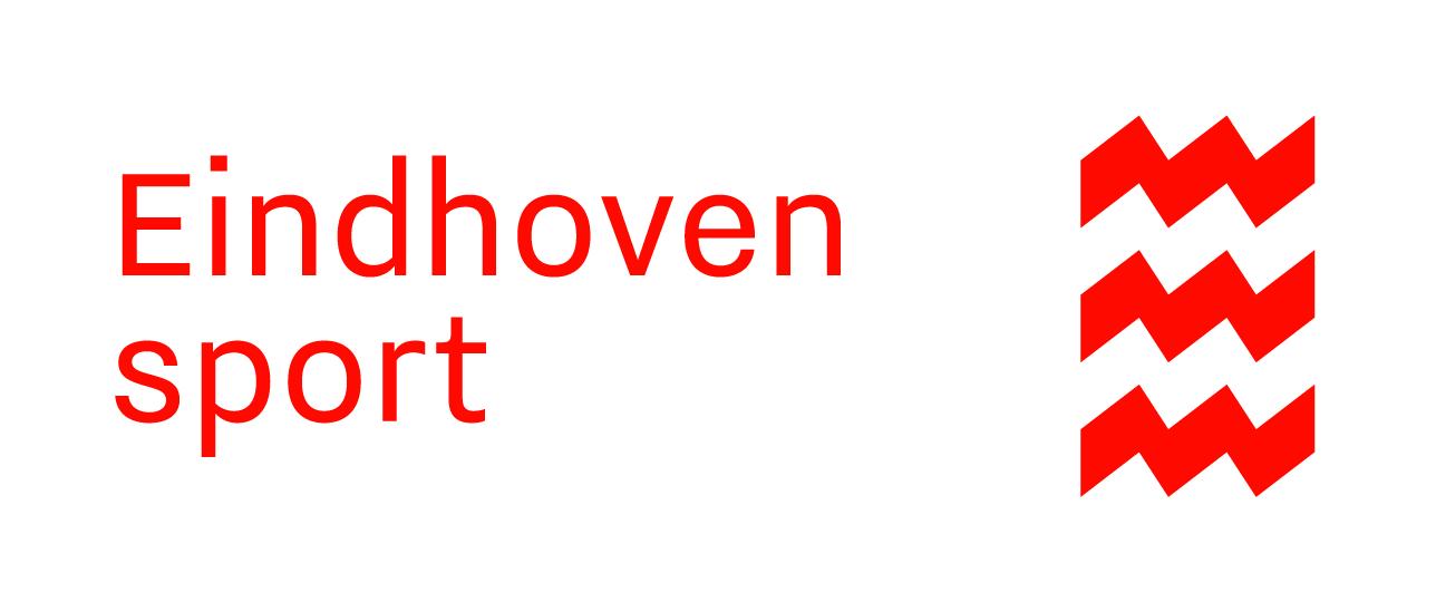 Eindhoven Sport