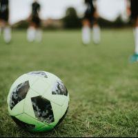 Voetbal Eindhoven