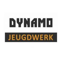 Dynamo Jeugdwerk Stratum