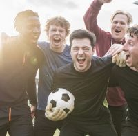 Eindhoven Sport Algemeen