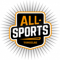 All Sports Tongelre