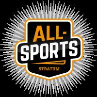 All Sports Stratum