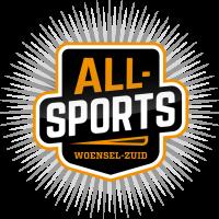 All Sports Woensel Zuid