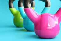 Fitness Wilgenhof